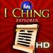 I Ching HD