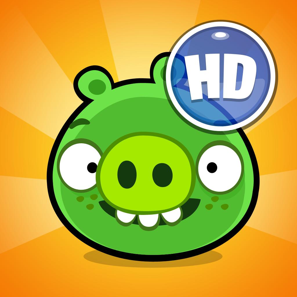 mzm.hardjlls Las Mejores Apps para iOS de 2012 según Apple