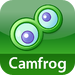 Camfrog Video Chat for iPad