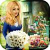 Kostiantyn Malynovskyi - Flowers Shop Dash Farm Premium  artwork