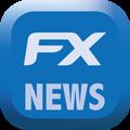 FXニュース速報 外為の指標のチャートや予想、トレード情報のまとめブログを無料で