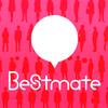 Best mate(ベストメイト) ~写真で楽しむ恋のメッセージアプリ